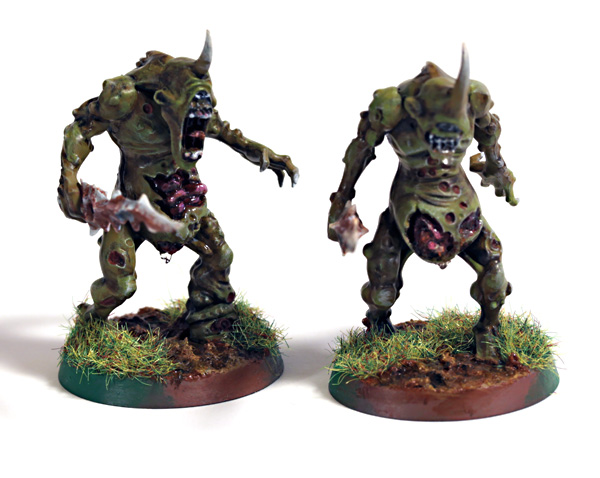 Plaguebrothers