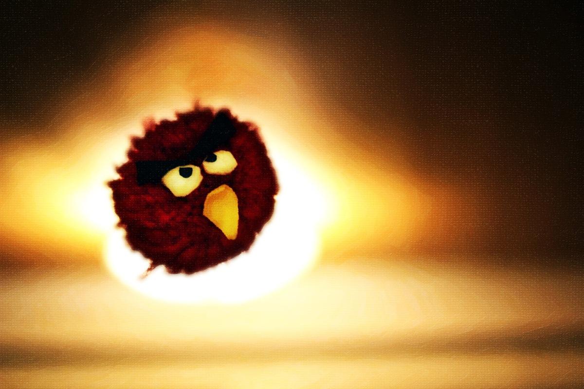 angry_bird