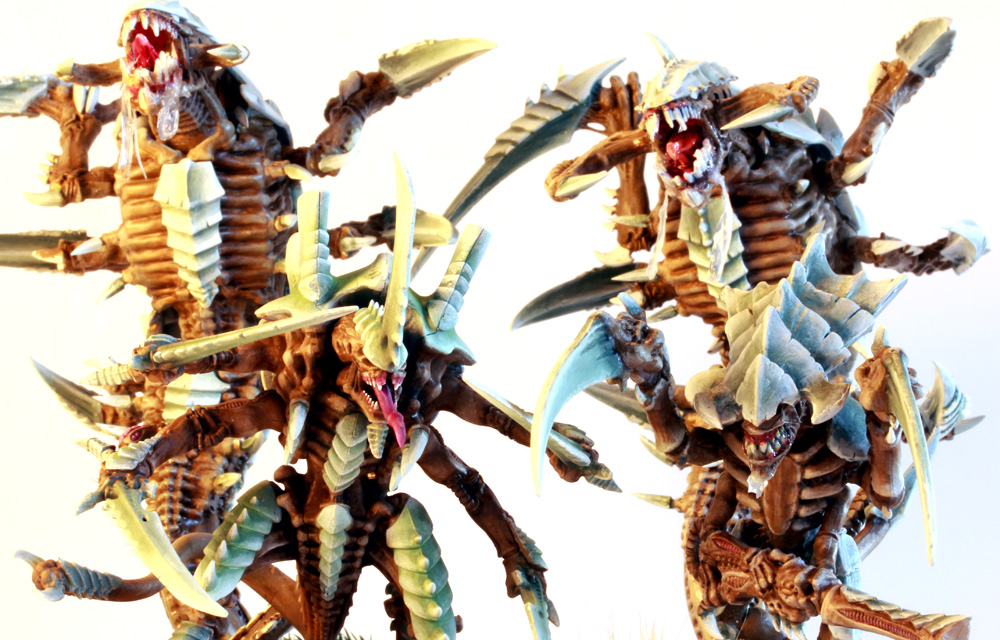 tyranid-group-2_edited