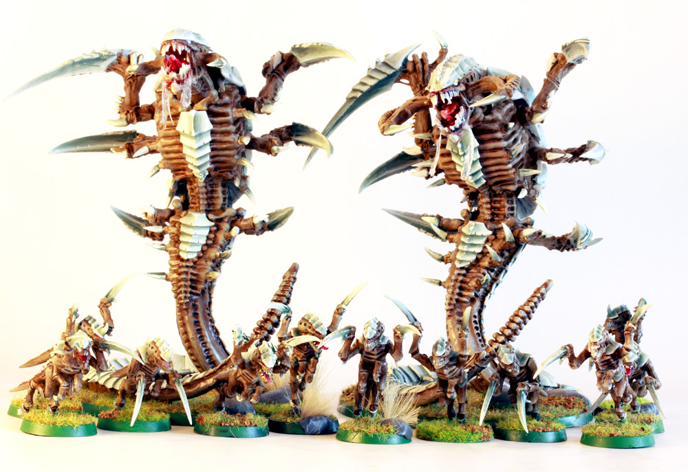 tyranid-group_edited