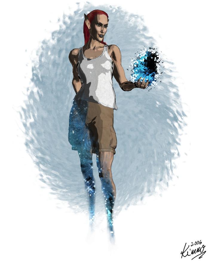 2006-12-27-elven-illusionist