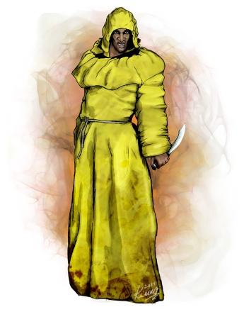Kembo Ree