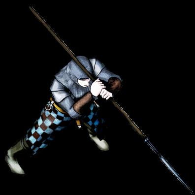 CastleGuard007