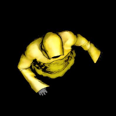 YellowSignCultist_001