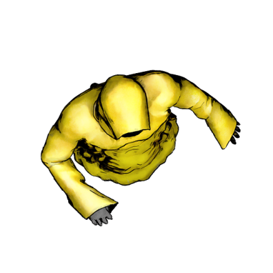 YellowSignCultist_001