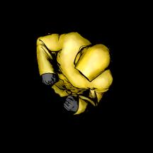 YellowSignCultist_003