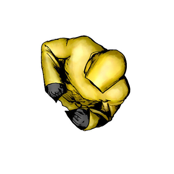 YellowSignCultist_003