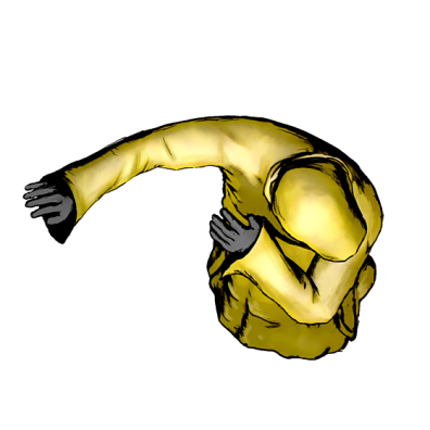 YellowSignCultist_004