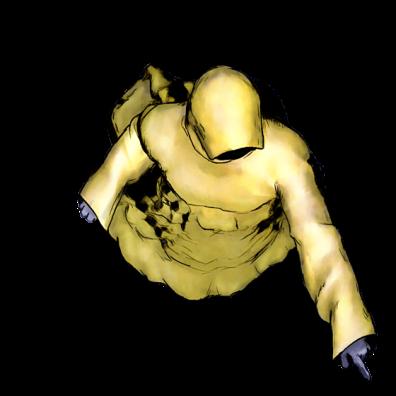 YellowSignCultist_005