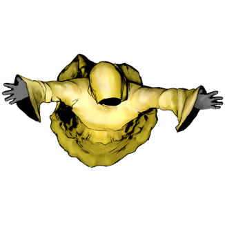 YellowSignCultist_006