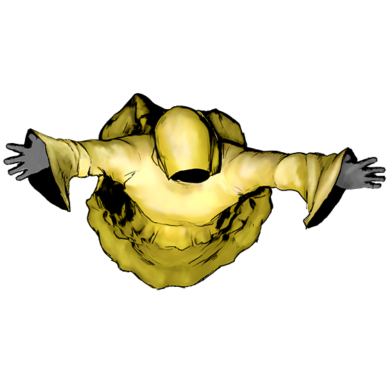 YellowSignCultist_006
