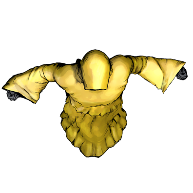 YellowSignCultist_007