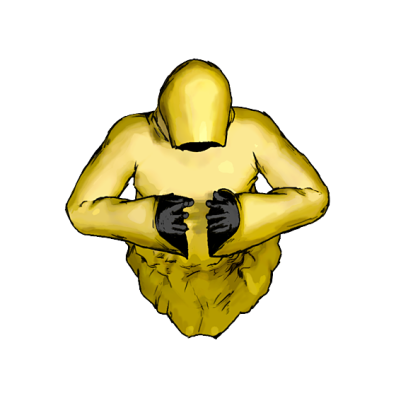YellowSignCultist_008