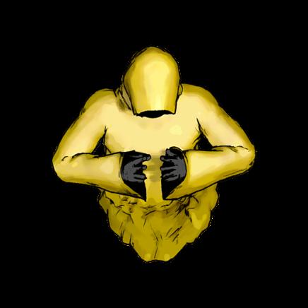 YellowSignCultist_008