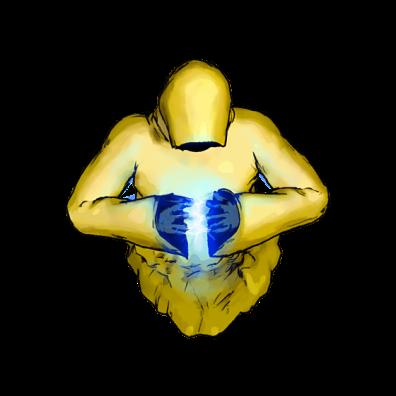 YellowSignCultist_008_lightning_bolt
