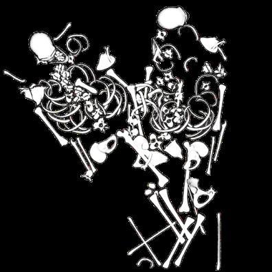 bonefield_004