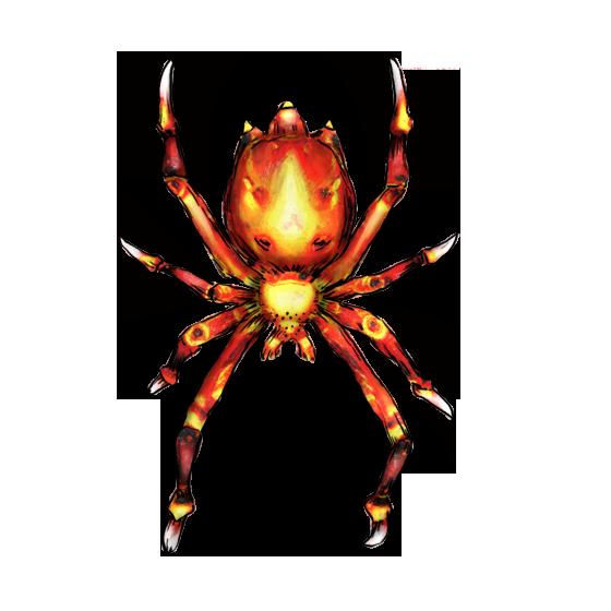 demonic_spider_002