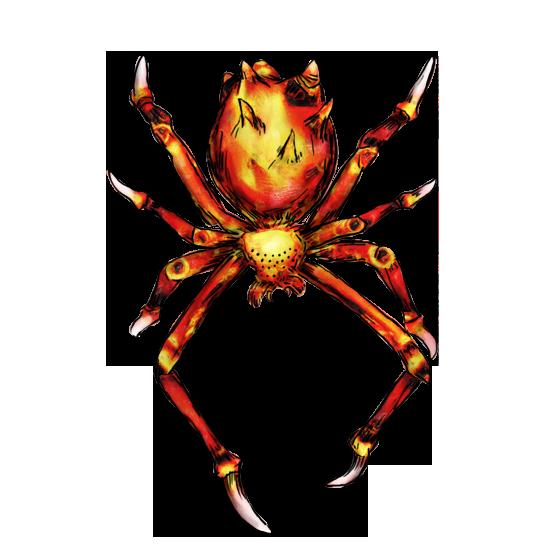 demonic_spider_003