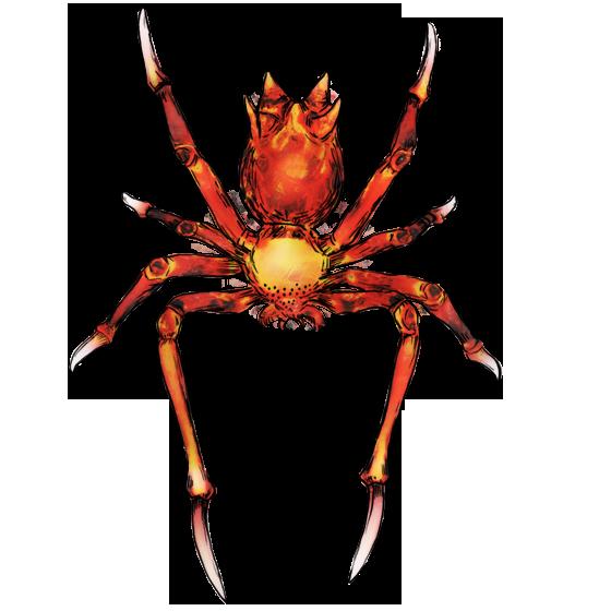demonic_spider_006