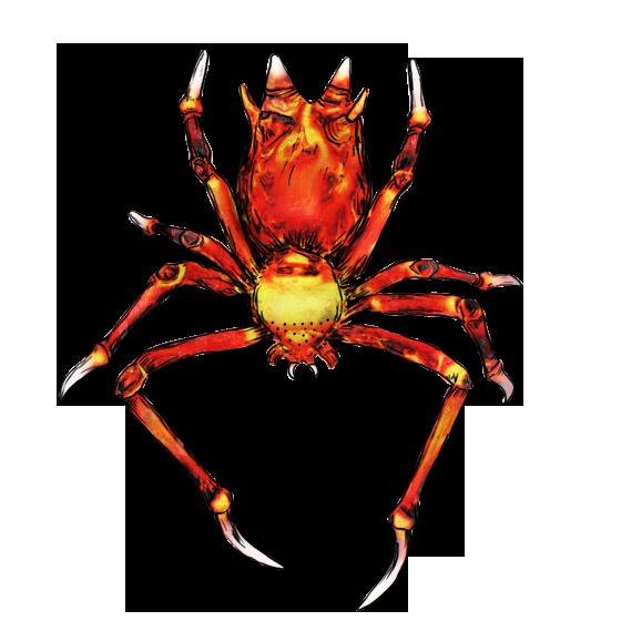demonic_spider_008