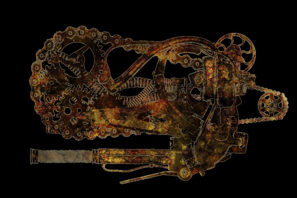 steampunk_bg_2020_06