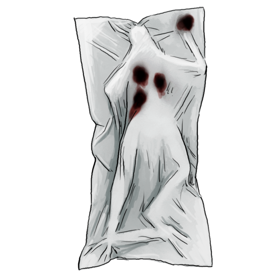 covered_corpse_004